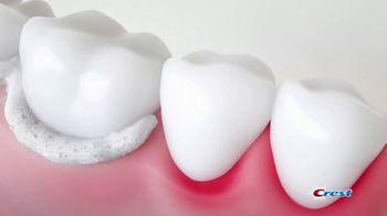 Crest Advanced Gum Restore TV Spot, 'Secret to Great Teeth' - Thumbnail 5