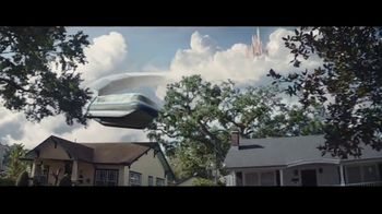 Disney World TV Spot, 'Stay in the Magic: Save 30%' - 4086 commercial airings