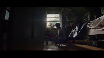 Disney World TV Spot, 'Stay in the Magic: Save 30%' - Thumbnail 1