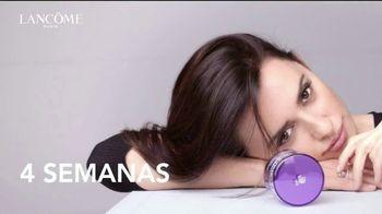 Lancôme Paris Rénergie Lift Multi-Action Ultra TV Spot, 'Descubrir' con Penelope Cruz [Spanish] - Thumbnail 5