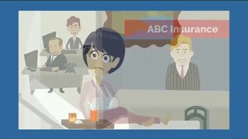 1-800-LAW-FIRM TV Spot, 'Don't Be Confused About Your Rights' - Thumbnail 9