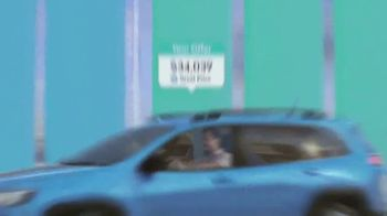 TrueCar TV Spot, 'Great Price' - Thumbnail 9