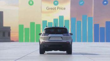 TrueCar TV Spot, 'Great Price' - Thumbnail 7