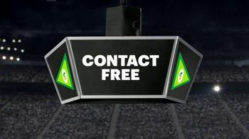 Subway TV Spot, 'Get Your Favorite Subway Footlongs Contact-Free' - Thumbnail 3