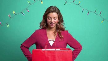 Ibotta TV Spot, 'Get Cash Back for the Holidays'