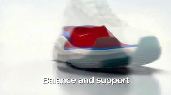 SKECHERS Arch Fit TV Spot, 'Podiatrist Certified Arch Support' - Thumbnail 6