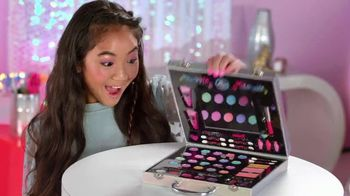 Be Inspired Ultimate Makeup Designer and Glitter Makeover Studio: Ultimate thumbnail