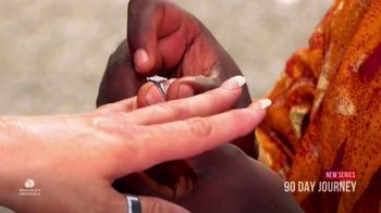Discovery+ TV Spot, 'Stream What You Love: Romance' - Thumbnail 3