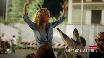 Discovery+ TV Spot, 'Stream What You Love: Romance' - Thumbnail 6
