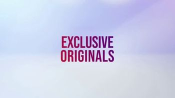 Discovery+ TV Spot, 'Food and Home Shows' - Thumbnail 6
