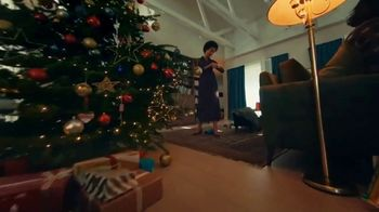 Fitbit TV Spot, 'Holidays: The Gift of Good Health: $30 Off' Song by Hawa