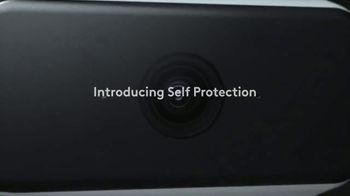 XFINITY Self Protection TV Spot, 'See Everything' - Thumbnail 4
