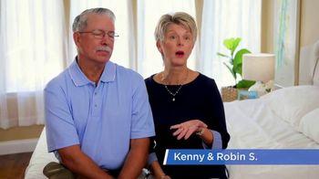 My Pillow Premium TV Spot, 'Mike's Best Offer Ever' - Thumbnail 3