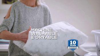 My Pillow Premium TV Spot, 'Mike's Best Offer Ever' - Thumbnail 8
