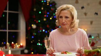 Wearever TV Spot, 'Holidays: $34.99'