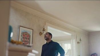 McDonald's TV Spot, 'Breakfast Stampede: Sausage Biscuit or Sausage McMuffin With Hash Browns' - Thumbnail 4