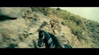 Wonder Woman 1984 - Alternate Trailer 18