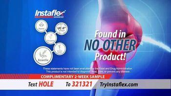 Instaflex Advanced TV Spot, 'Imagine: Pain Cream: Golf' - Thumbnail 4