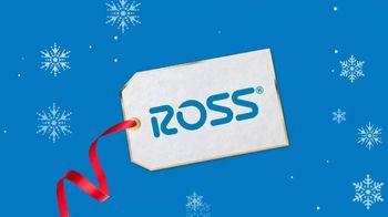 Ross TV Spot, 'Mejores precios' [Spanish] - Thumbnail 1