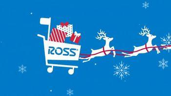 Ross TV Spot, 'Mejores precios' [Spanish] - Thumbnail 8