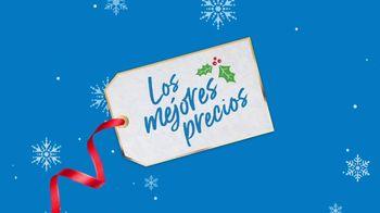 Ross TV Spot, 'Mejores precios' [Spanish] - Thumbnail 2