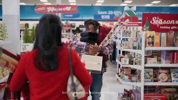 Ross TV Spot, 'Mejores precios' [Spanish] - Thumbnail 4