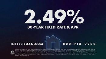 Intelliloan TV Spot, 'Great Rate: 2.49%' - Thumbnail 3