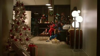 FIGS TV Spot, 'Holiday Is Here' Song by The Zombies - Thumbnail 1