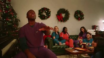 FIGS TV Spot, 'Holiday Is Here' Song by The Zombies - Thumbnail 9