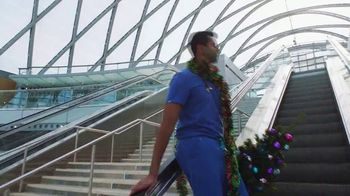 FIGS TV Spot, 'Holiday Is Here' Song by The Zombies - Thumbnail 6
