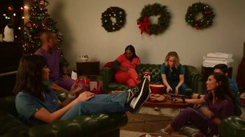 FIGS TV Spot, 'Holiday Is Here' Song by The Zombies - Thumbnail 7