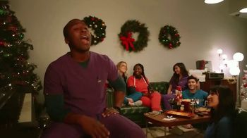 FIGS TV Spot, 'Holiday Is Here' Song by The Zombies - Thumbnail 8