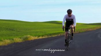 First Tech Federal Credit Union TV Spot, 'Lifestyle Series' - Thumbnail 1
