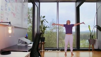 First Tech Federal Credit Union TV Spot, 'Lifestyle Series' - Thumbnail 4