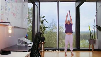 First Tech Federal Credit Union TV Spot, 'Lifestyle Series' - Thumbnail 5
