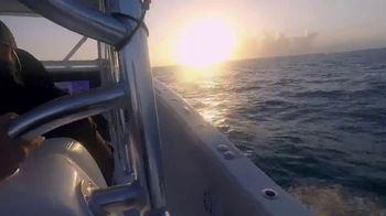 Invincible Boats TV Spot, 'Talk of the Dock' - Thumbnail 4