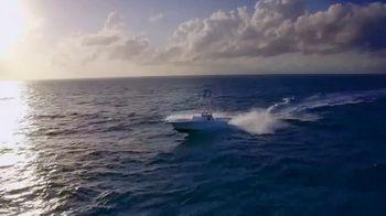 Invincible Boats TV Spot, 'Talk of the Dock' - Thumbnail 5