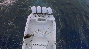Invincible Boats TV Spot, 'Talk of the Dock' - Thumbnail 6