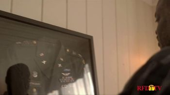 American Hat Company TV Spot, 'Proud Supporters of the US Military' - Thumbnail 2