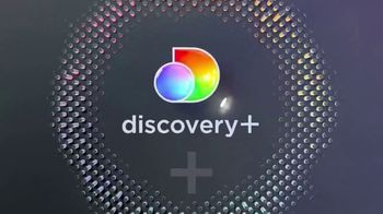 Discovery+ TV Spot, 'Greatest Collection of True Crime: Safe Place' - Thumbnail 9