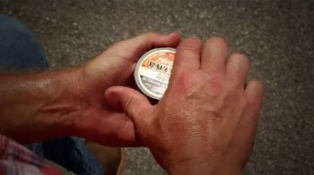 BaccOff Non-Tobacco Dip TV Spot, 'Stop Your Addiction and Keep Dipping' - Thumbnail 2