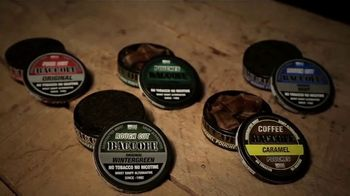 BaccOff Non-Tobacco Dip TV Spot, 'Stop Your Addiction and Keep Dipping' - Thumbnail 3