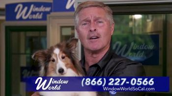 Window World TV Spot, 'Window People With the Dogs' - Thumbnail 3