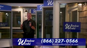 Window World TV Spot, 'Window People With the Dogs' - Thumbnail 5