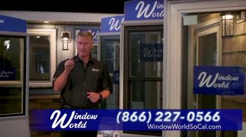 Window World TV Spot, 'Window People With the Dogs' - Thumbnail 6
