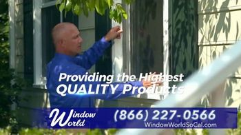 Window World TV Spot, 'Window People With the Dogs' - Thumbnail 7