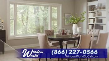 Window World TV Spot, 'Window People With the Dogs' - Thumbnail 8