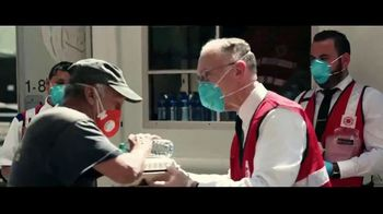 The Salvation Army TV Spot, 'The Need' - Thumbnail 7