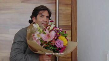 SanaTos X Fast Action TV Spot, 'El invierno llegó' [Spanish]