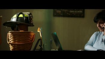 University of Notre Dame TV Spot, 'Fighting to Protect the Brave' - Thumbnail 3